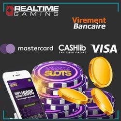 bonus et options bancaires