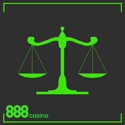 equite et securite 888 casino