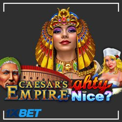 top jeux mobiles 1xbet casino